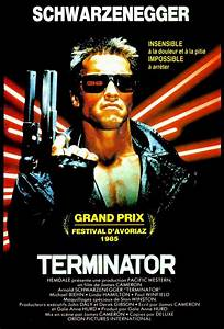 The Terminator - 1 (1984) | Download Free MOVIES from ...