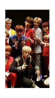 Seventeen'in Fandom Adı Carat 2 Yaşında - KoreZin