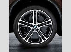 ShopBMWUSAcom BMW DOUBLE SPOKE 310M 21