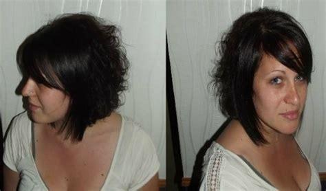 coiffeuse a domicile belfort coiffure a domicile territoire de belfort 28 images coiffure 233 v 233 nement unik s
