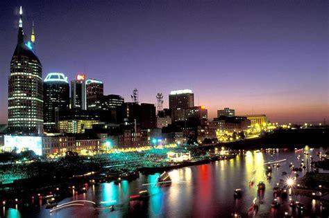 Boat Covers Jacksonville Florida by Nashville Guide Top 10 Restaurants Gac