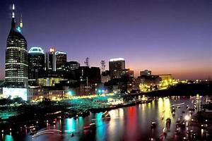 Nashville Guide Top 10 Restaurants GAC