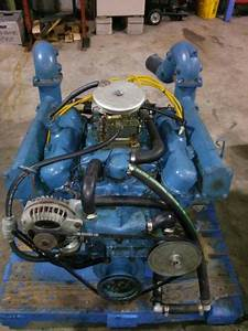 Complete Gas Engines For Sale    Page  97 Of    Find Or Sell