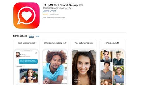 ️ Jaumo Review (2021 upd.) - Are You Sure It's 100% Legit ...