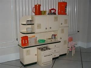 Table Pour Petite Cuisine : table pour petite cuisine ~ Melissatoandfro.com Idées de Décoration