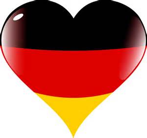 Nalezený obrázek pro německo