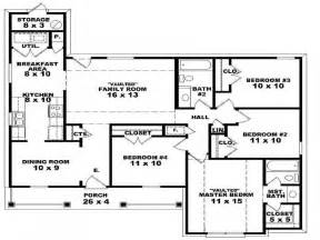4 bedroom 2 house plans 2 bedroom one homes 4 bedroom 2 house floor plans one 2 bedroom house plans