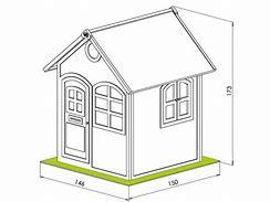 hd wallpapers maison en bois kit avis - Maison En Kit Avis