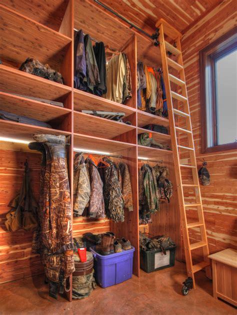 rustic closet design ideas remodels