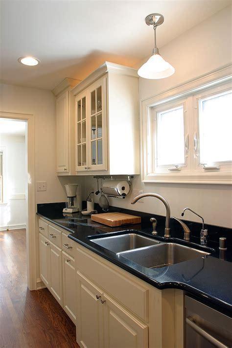 1936 Wauwatosa Colonial Kitchen Remodel   SJ Janis