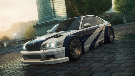 Bmw M3 Hd Picture by Bmw M3 Gtr Wallpapers Hd Hd Pictures