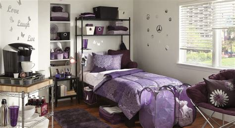 Bedroom Decorating Ideas For A College Student by 10 Tips For Students On How To Make Your Hostel Room On