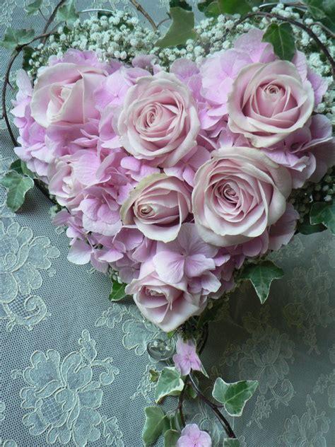 romantic wedding flowers happy valentines day laurel