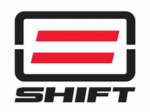 Pics For > Motocross Racing Logo