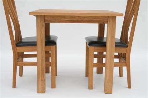 small dining table with bench small dining tables compact dining tables small oak tables