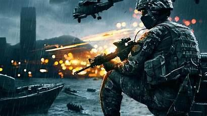 Battlefield 2135 Fondo Wallpapersafari Resolucion Wallpapers