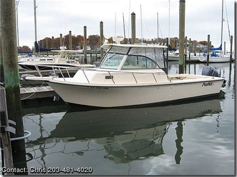 Parker Boats For Sale By Owner by 2006 Parker 2510 Wa Used Boats For Sale By Owners Boatsfsbo