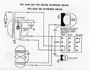 Ski Doo 600 Wiring Diagrams  Ski  Free Engine Image For