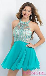 prom dresses celebrity dresses sexy evening gowns short With robe de cocktail enfant