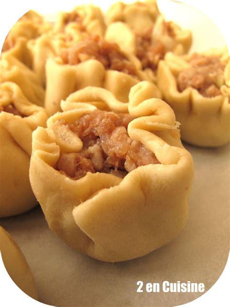 cuisine vapeur asiatique bouchées vapeur asiatiques porc et gingembre blogs de