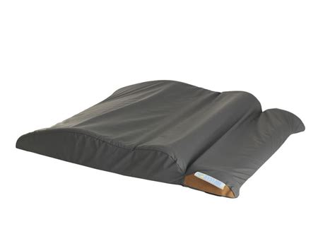 heel pad leg heel cushions cushions pressure