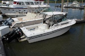 Atwood Lake Boats Inc by Dolphin New And Used Boats For Sale