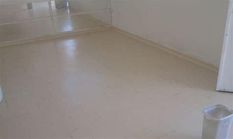 colocacao piso vinilico em placa paviflex sao paulo