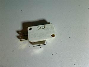 Switch It Ersatzteile : melitta ersatzteile switch sensor schalter d41x 114 485 a ~ Kayakingforconservation.com Haus und Dekorationen