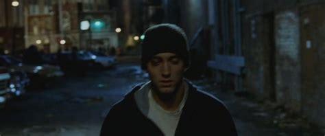 8 Mile Eminem Iphone Wallpaper by 49 Eminem Wallpaper 8 Mile On Wallpapersafari