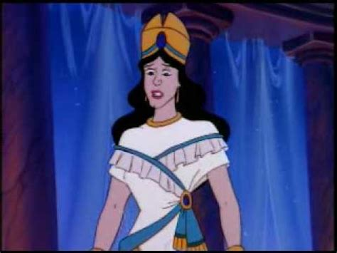 animated bible story of esther on dvd 836 | hqdefault