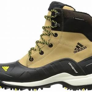 Chaussure Pour Aller Dans L Eau : meilleur chaussure pour marcher dans la neige le test et ~ Melissatoandfro.com Idées de Décoration