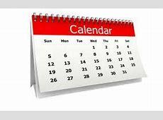October 2014 Calendar — Paul J Solis Elementary School