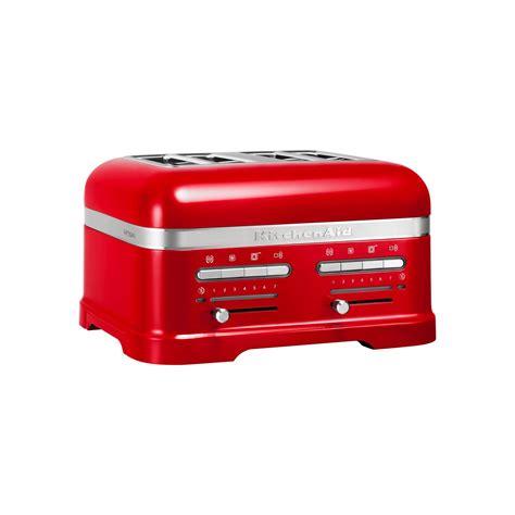 tostapane 4 toast tostapane belli come soprammobili sul top della cucina