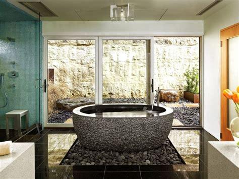 18 πολυτελή μπάνια που κλέβουν τις εντυπώσεις tospitakimou gr