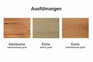 Couchtisch Eiche Bianco : decker couchtisch valenza eiche bianco ge lt m bel letz ~ Watch28wear.com Haus und Dekorationen