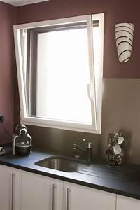 renovation porte interieure castorama maison design With porte d entrée pvc avec tablette verre salle de bain 60 cm