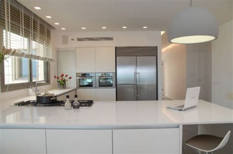 popular oven arrangements   kitchen