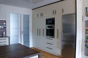 Schöne Küchen Bilder : sch ne individuelle k chen tischlerei st cker in rostock ~ Michelbontemps.com Haus und Dekorationen