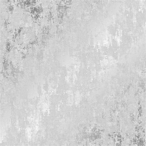 love wallpaper milan metallic wallpaper grey silver