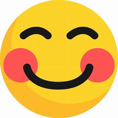 Emoji Smiley Emoticon Icon Transparent Shame Malu