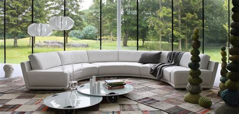 1000 ideas about canap 233 arrondi on pinterest couch 4