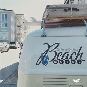 Sankt Peter Ording Beach Hotel : beach motel st peter ording einmal um die welt ~ Bigdaddyawards.com Haus und Dekorationen