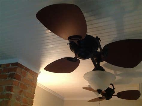 kitchen ceiling  fan  light fixture  house  years