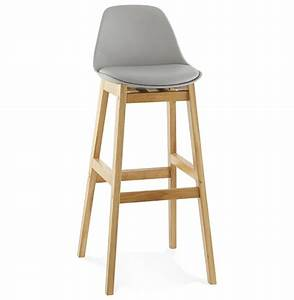 Tabouret 70 Cm : tabouret de bar 70 cm cassina vintage stools industriel stool one allemand with assise inch ~ Teatrodelosmanantiales.com Idées de Décoration