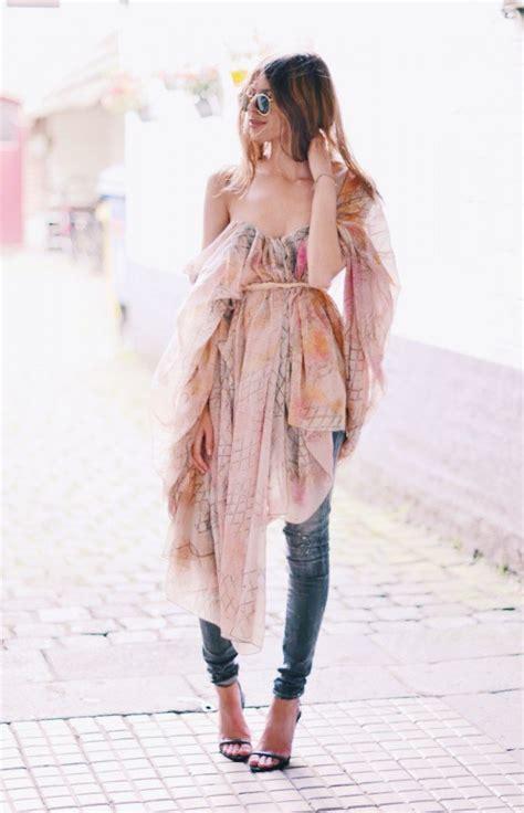 classy outfit ideas   impressive date pretty designs
