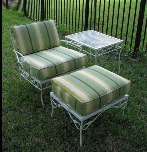 replacement patio chair cushions home furniture design
