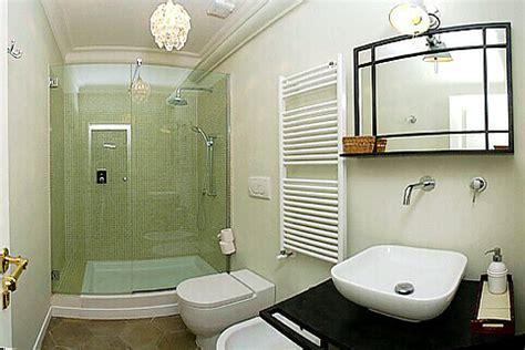 interior design of small bathroom home interior design for small bathroom