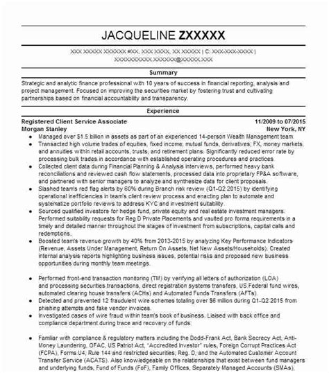 Process Improvement Specialist Resume by Service Resume Exles Government Resumes Livecareer