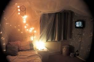 bedroom lighting ideas 48 bedroom lighting ideas digsdigs