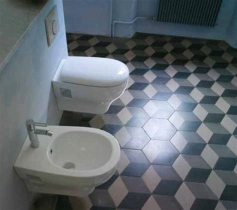 wc bidet kombination tipps rund um die wc reinigung
